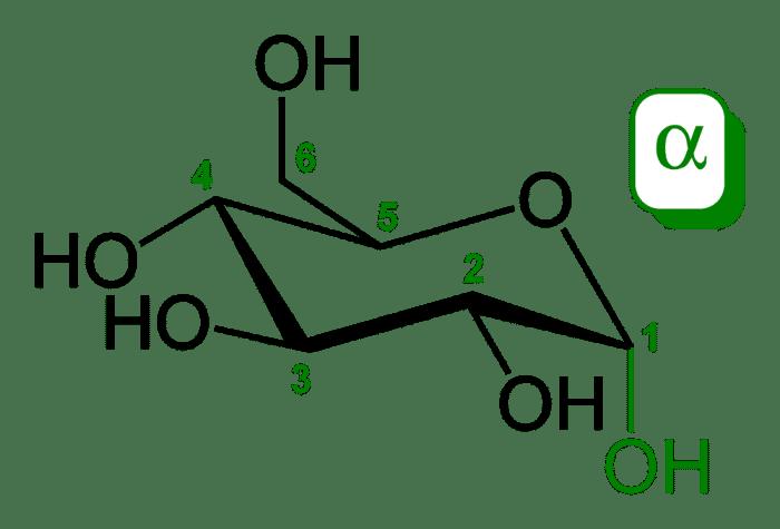 what is dextrose