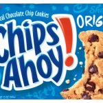 Are Chips Ahoy! Vegan?