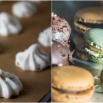 What's the Difference Between Meringues and Macarons?