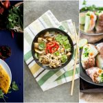 7 Vegan Vietnamese Recipes