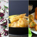 14 Vegan Fritter Recipes