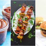 6 Vegan Hawaiian Recipes, Aloha!
