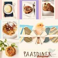 Paas Diner
