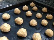 Blog_2013-08-28_Oat-Cookies_04