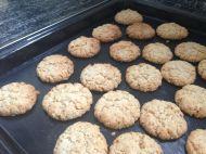 Blog_2013-08-28_Oat-Cookies_08