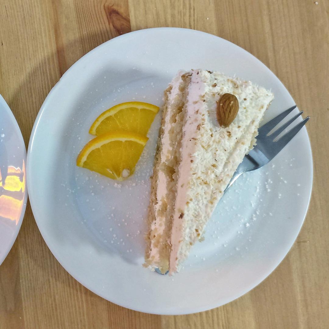 Vegane Kuchen Kaufen Hamburg Cafe Bistro Huftgold Kuchen In Hamburg
