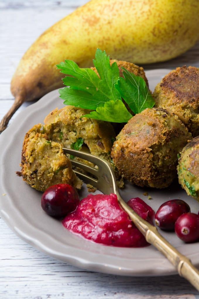 25-vegan-thanksgiving-recipes