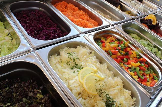 Batch Cooking – Part 2