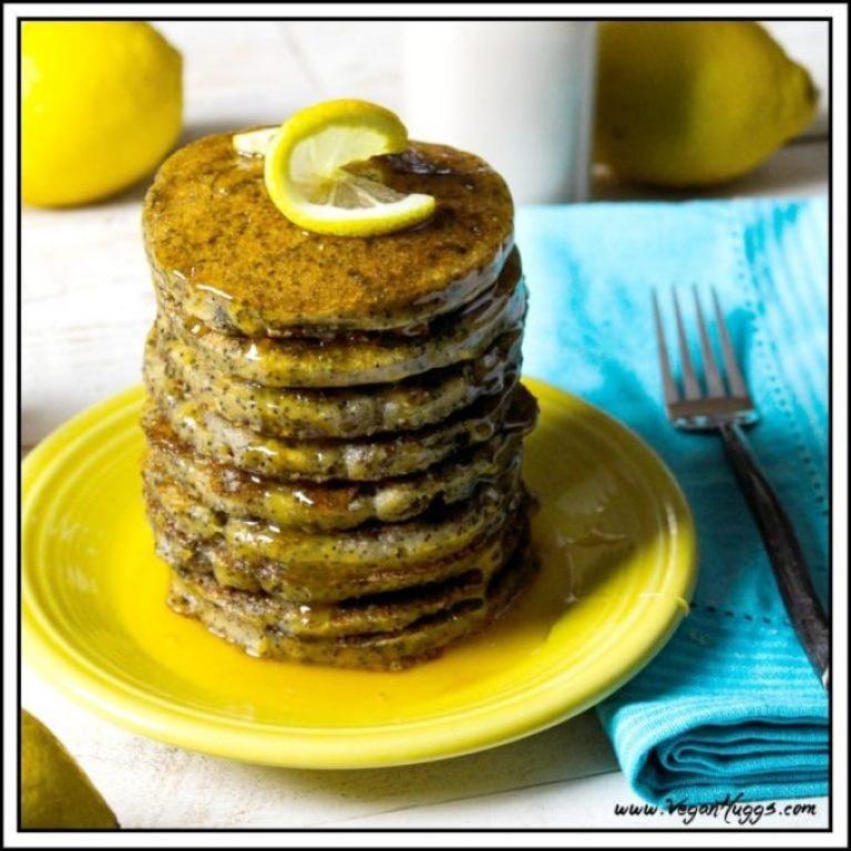 pancakes2pm
