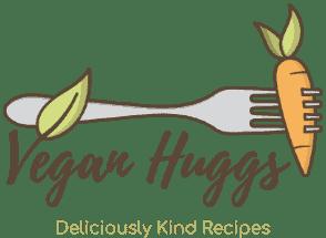 Vegan Huggs