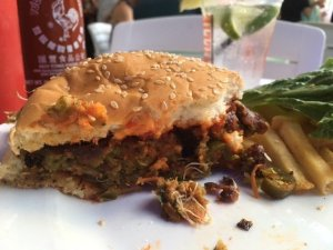 Eating Our Way Through Key West – Part 3 – The Final Chapter – Unexpected Delights