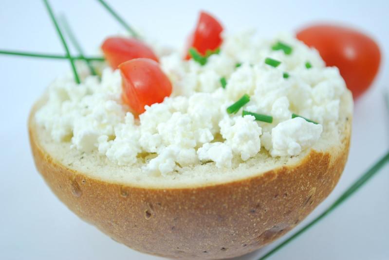 veganer käse selbst machen
