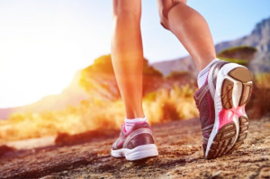 bigstock-athlete-running-sport-feet-on-44182534