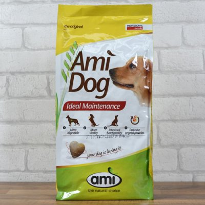 ami-dog-vegan-dog-food-2kg-01-500-o-500x500_veggiestuff_com