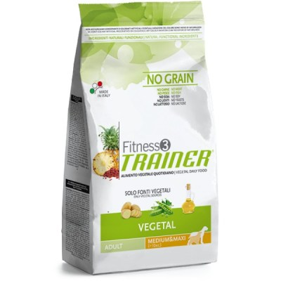 trainer-fitness-3-adult-mediummaxi-vegetal-