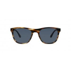 Vegán környezetbarát napszemüveg, Jack&Francis KADE