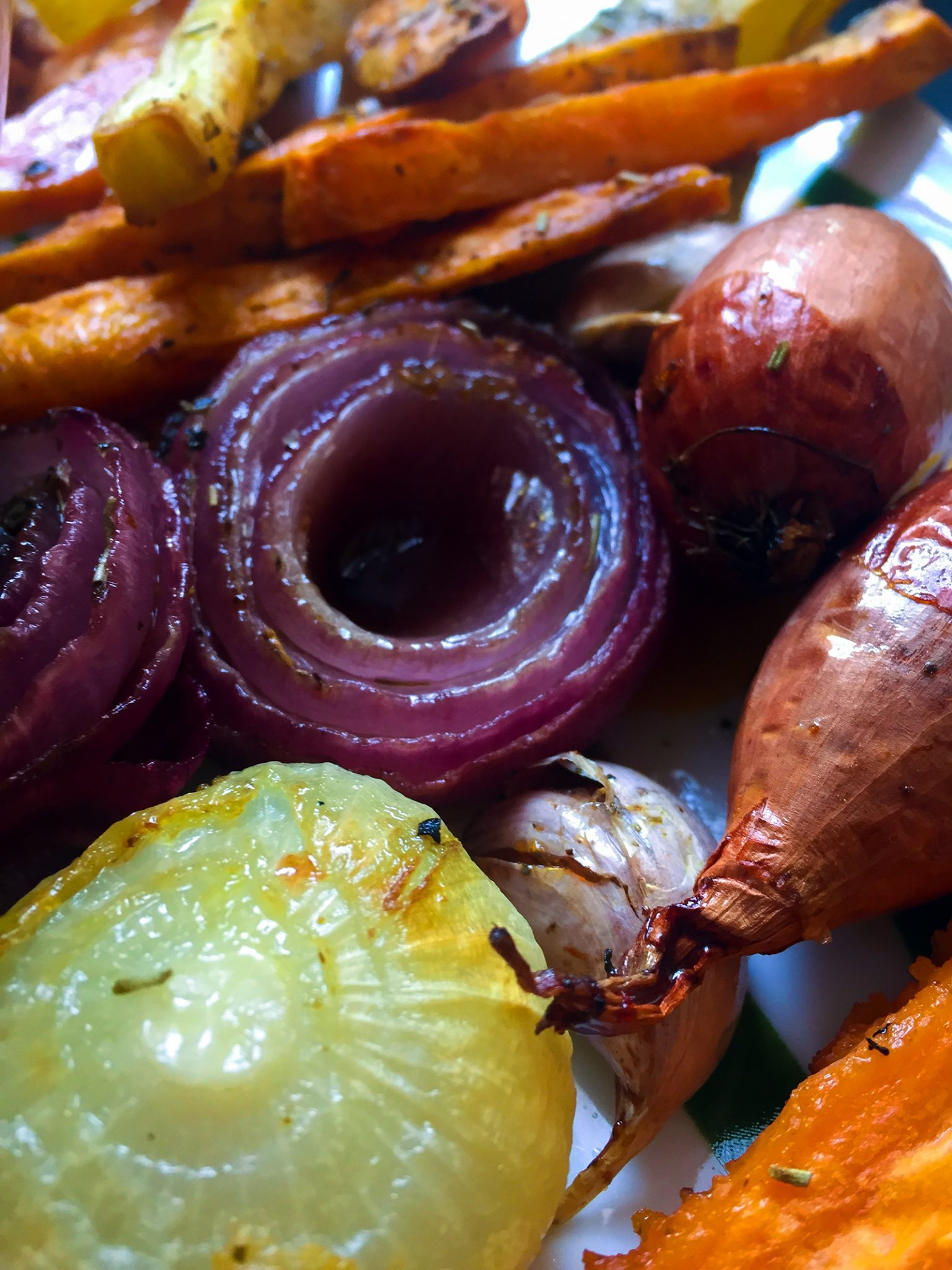 verduras-vegano