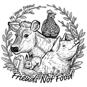 veganism.es