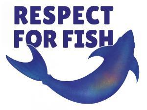 pesca veganism.es