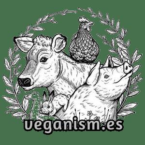 Veganism.es: Que la generosidad supere la gula de tu paladar