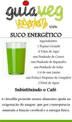 suco-4