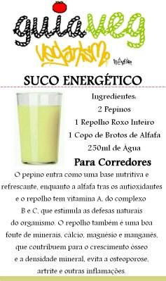 suco-6