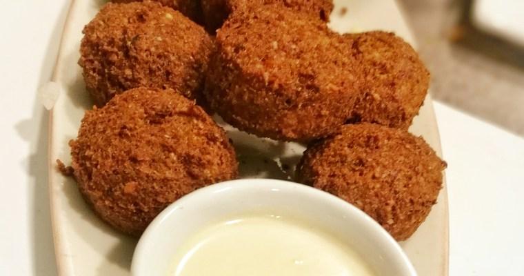 La Casa del Hummus – Nuevo restaurante Vegetariano en Marbella