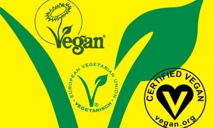 Vegan labels – Welke labels duiden op een veganistisch product?