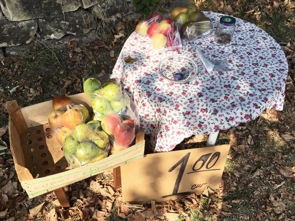 appels te koop - goedkoop