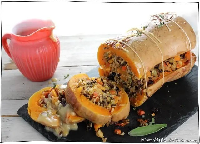 CHRISTMAS-STUFFED-SQUASH1