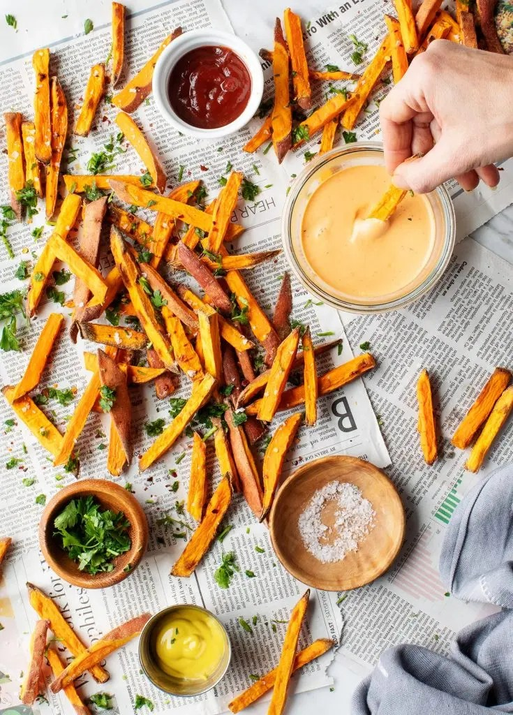 sweet-potato-fries1