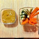 Maionese Vegana de Abacate | Veganizadores