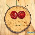 Queijo Vegano Crudívoro de Sementes de Girassol - Receita Veganizadores
