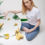 The Vegan Shirt - Veganized World Apparel