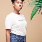 The Guacamole Shirt - Veganized World Apparel