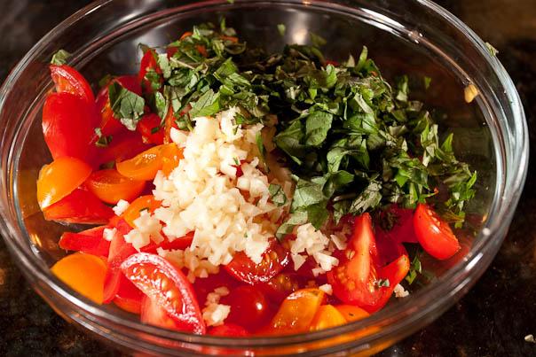 tomato-091002-0004