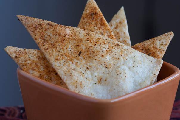 tortilla chips-091011-0002