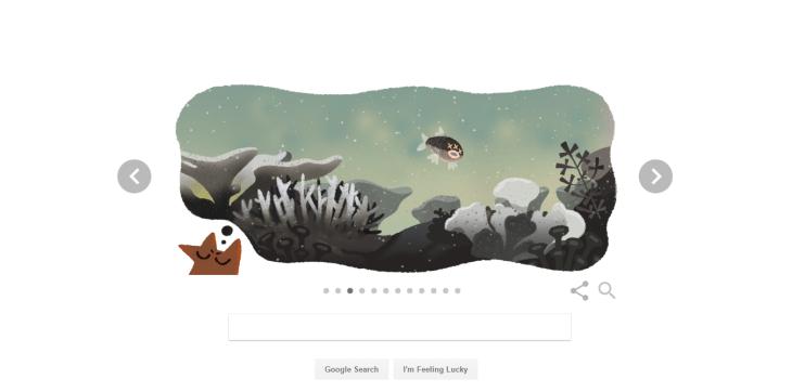 googledoodle-foldnapja-3