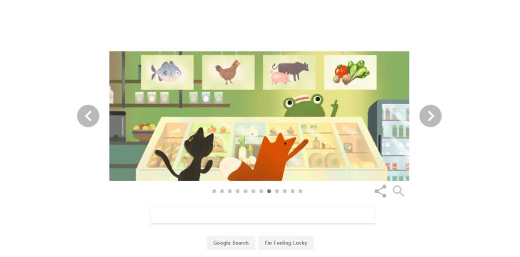 googledoodle-foldnapja-8