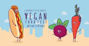 IV-vegan-food-fest