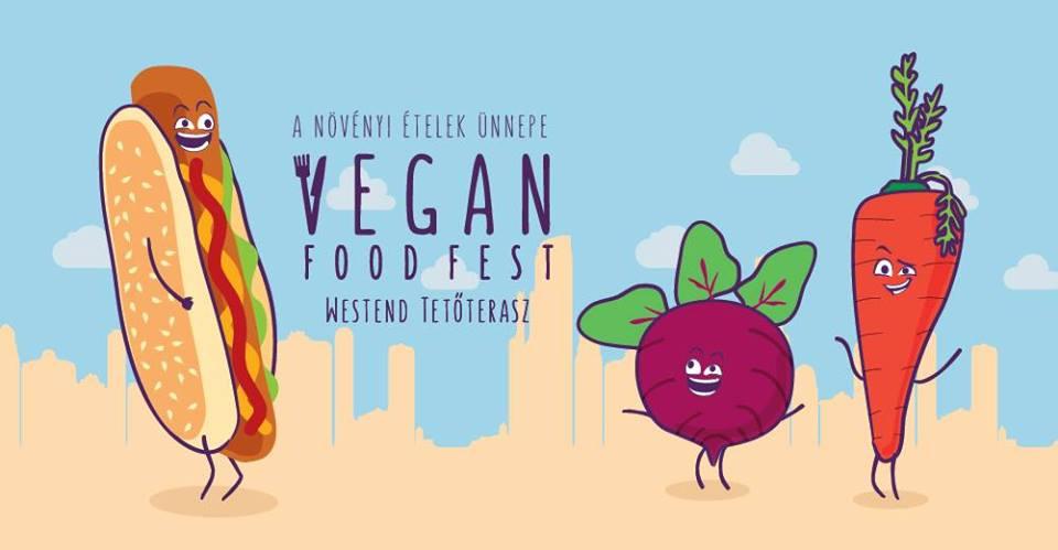 IV-vegan-food-fest