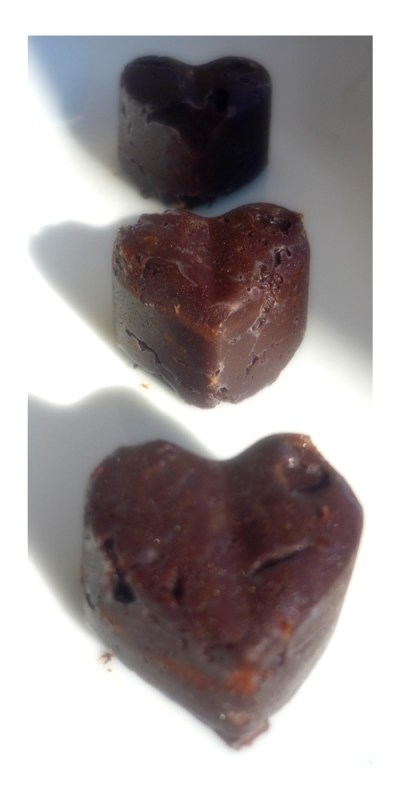 chocolate 002