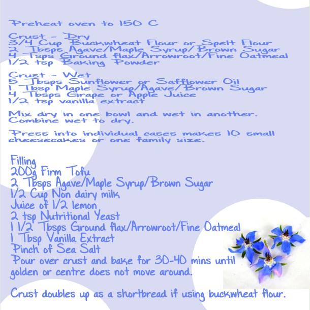 Blueberry Cheesecake2 copy