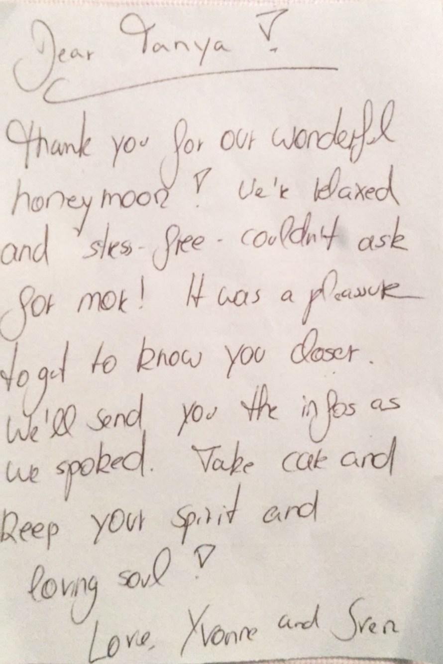 guest letter 4