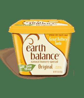 Vegan products in Ralphs - Vegan food and travel