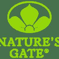 **Nature's Gate** Acai Body Lotion, Cruelty-free & Vegan!