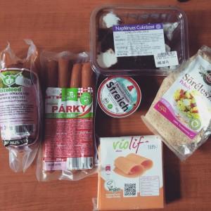 BioABC BioBolt Budapest Organic Shop Vegan