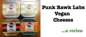 punkrawklabscheeses_featuredimagebanner
