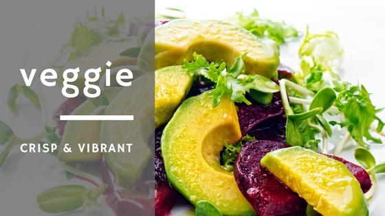 veggie cleanse