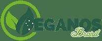logomarca_veganos_brasil-320×84